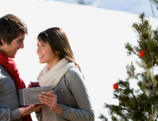 Как начать новую жизнь в Новом году с любимым