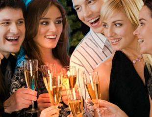 Как вести себя накануне Нового года: советы участницы Битвы экстрасенсов 14