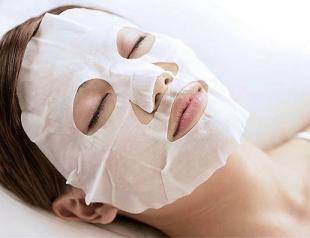 Зачем нужны ночные маски