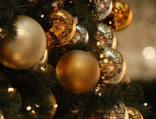 Как гадать в ночь с 13 на 14 января: самые популярные гадания на Старый Новый год