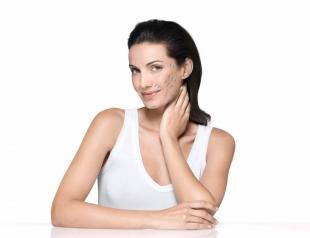 Как исправить нос без ринопластики