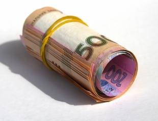Как просить надбавку к зарплате