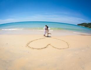 Когда пройдет второй бал открытия свадебного сезона с Wedding.ua