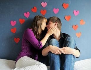 Как отпраздновать 14 февраля: праздник требует романтики