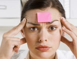 Как стать умнее: 9 простых советов