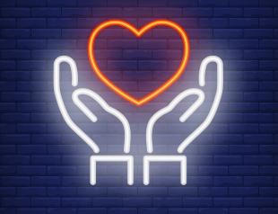 Как страдать в День влюбленных: советы одиноким