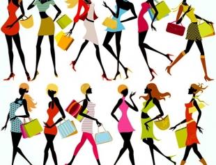 Как сэкономить и остаться стильной на 8 марта 2015
