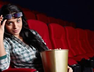 8 Марта: лучшие фильмы для женщин и о женщинах