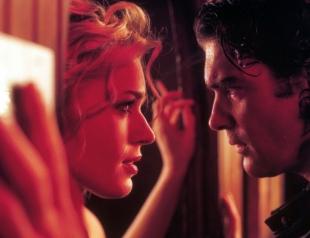 Что посмотреть: лучшие фильмы о роковых женщинах