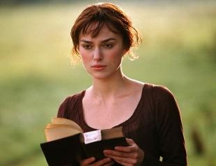 Какие книги читают знаменитости: Джаред Лето, Камбербэтч, Кира Найтли и другие