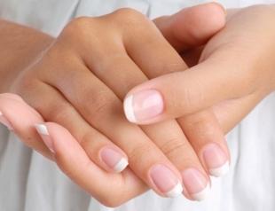 Как укрепить ногти: 7 лучших средств