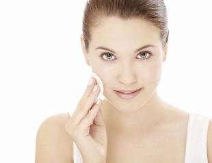 Какие мифы о коже нужно знать