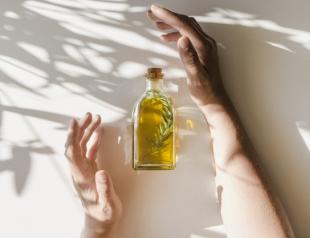 Чем полезно оливковое масло: свойства для красоты и здоровья