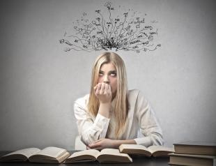 Какие продукты улучшают память