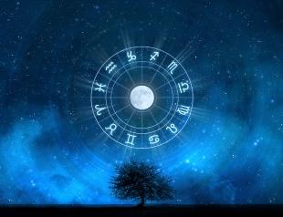 Все буде добре: финансовый гороскоп с 30 марта по 5 апреля