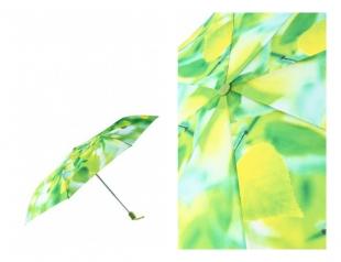 Весна 2015: где купить зонт
