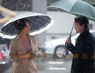 Новинки кино в апреле: лучшие фильмы 2015