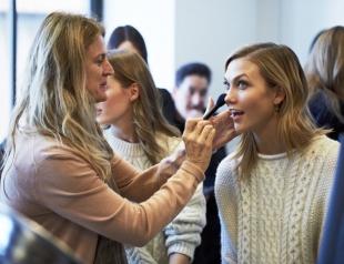 Как правильно наносить макияж: советы визажистов