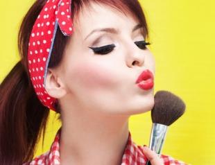 Как минимизировать вред косметики для кожи