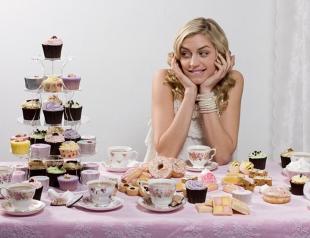 Зачем вы себя обманываете: развеиваем популярные мифы о питании и диетах