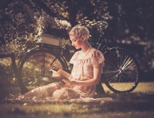 Какие книги прочесть, чтобы по-новому посмотреть на мир