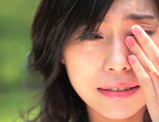 Что муж оставил жене перед разлукой: история о заботе