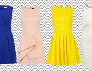 Где купить платье на выпускной 2015