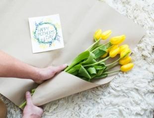 Как празднуют День матери в мире: интересные традиции