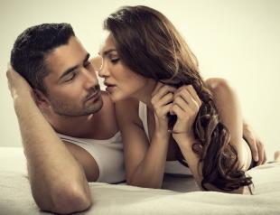Как возбудить мужчину: секреты, которые нужно знать
