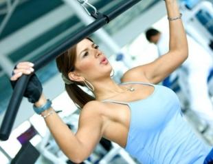 Где найти мотивацию для занятий спортом