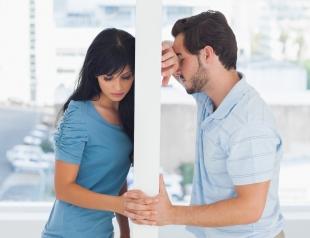 Как пережить расставание: реальные советы экстрасенса