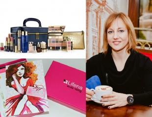Как создать бьюти-бизнес, который решает проблему всех девушек: бизнес-история Екатерины Савиной