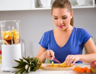 Жиросжигатели в домашних условиях: 5 доступных рецептов