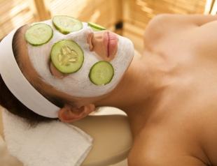 Бархатная кожа круглый год: рецепты лучших летних масок для лица