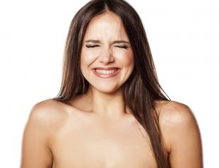 Фитнес для интимных зон: как выбрать вагинальные шарики