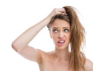 Касторовое масло: как быстро и эффективно восстановить кожу и волосы