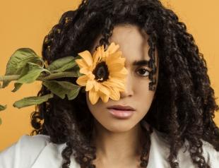 Сохрани красоту глаз: почему возникают отеки под глазами и как с ними бороться