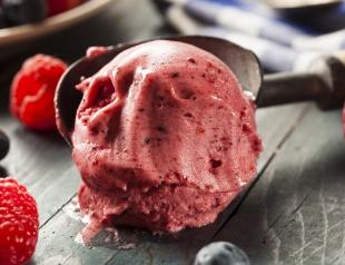 5 рецептов изумительного мороженого, за которым вы больше не пойдете в магазин