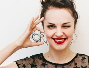 Кто такой имиджмейкер и как научить людей быть красивыми: история Марии Пион