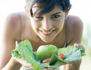 Сыроедение: польза и вред трендового стиля питания