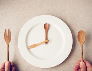 Как сбросить 10 килограмм за 10 дней?