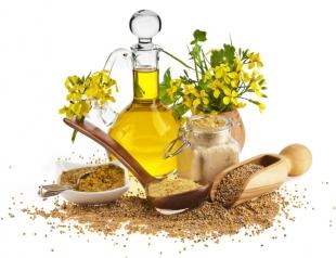 Как использовать льняное масло для похудения