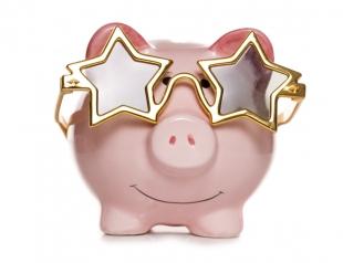 Финансовый астрологический календарь на август 2015