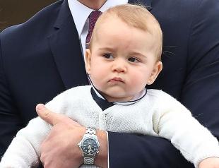 Достали! Почему британская королевская семья в шоке