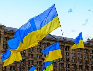 День независимости Украины 2015: сколько будет выходных