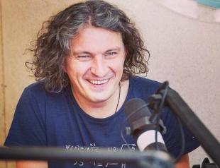 Прощальный прогноз Кузьмы: группа Скрябин представила последнюю песню с Андреем Кузьменко