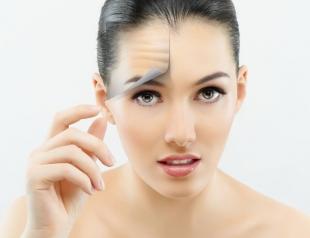 Какие ингредиенты нужно искать в антивозрастной косметике