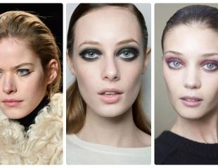 Нью-Йоркская неделя моды 2015-2016: что нужно знать о новых трендах