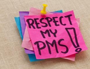 Укрощение строптивой: как бороться с ПМС