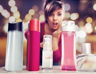 Деньги, которые пахнут: рейтинг звезд, заработавших на парфюмах